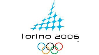Croatian olympic committee torino 2006 for Logos space torino